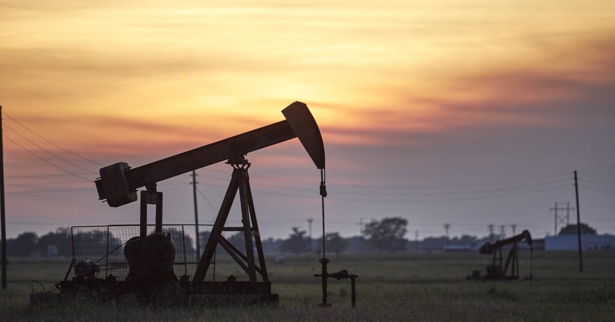 Far from Texas energy crisis, battle over solar energy in Montana raises similar concerns