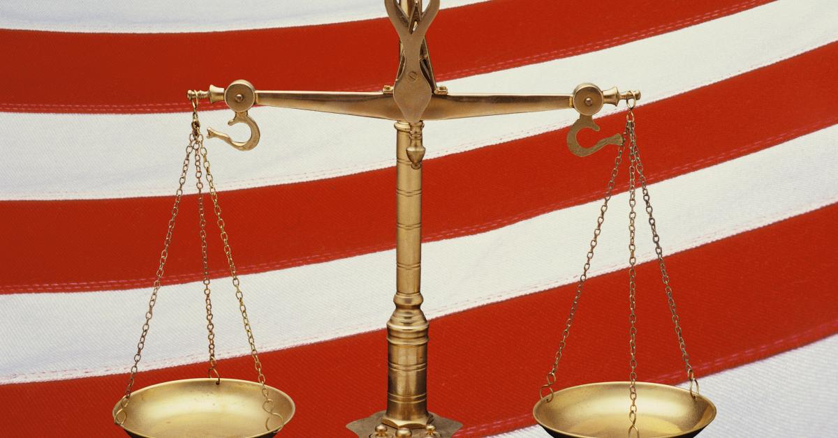Lawsuit challenging Arizona civil forfeiture approved to move forward