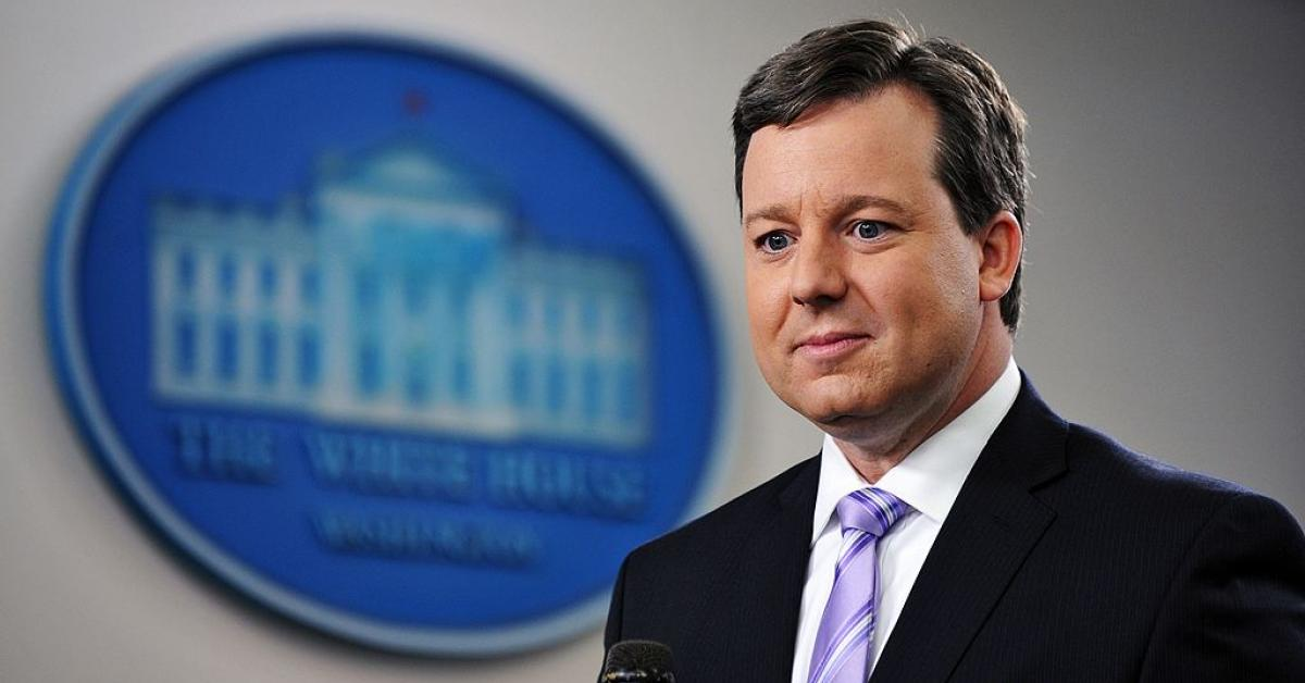 Fox News, former anchor Henry must face ex-producers