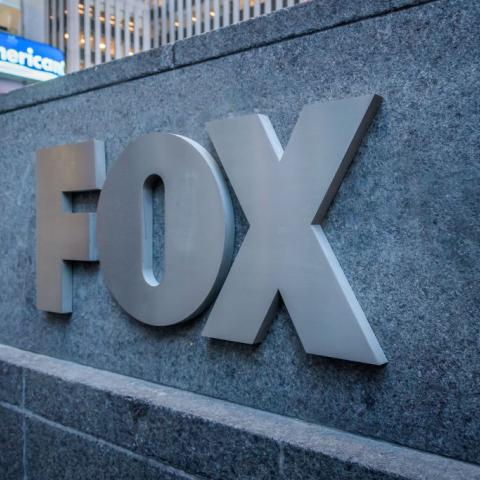 Fox to revive 'Cops' after Paramount cancelation in the wake of the George Floyd protests – IOTW Report