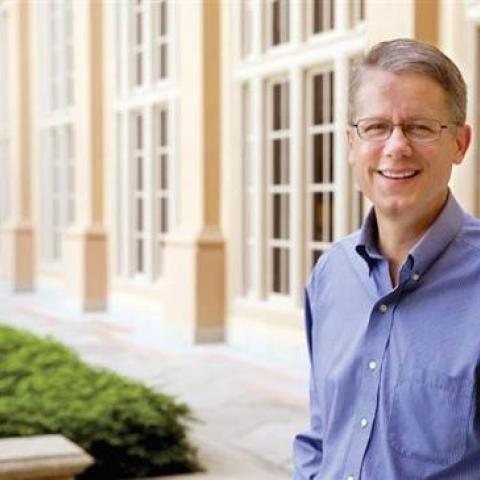 Conservative professor Mike Adams committed suicide after years of campaigns to fire him